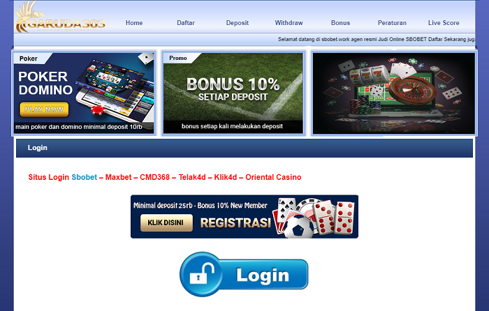 On The Web Casino Playing Win Technique
