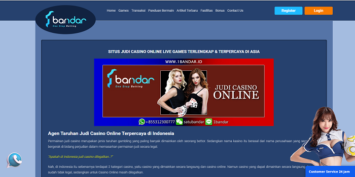 How to pay for less cost when you deposit at on the net casinos