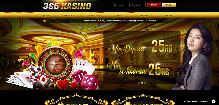 Free Comes – What Truly Does Free Texas Holdem Online Have To Offer?