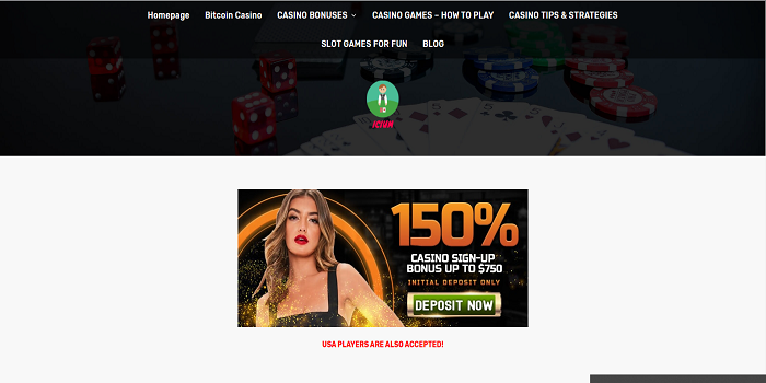 Spread out the Wealth: Why Open an Account at More Than One New USA Online Casinos?