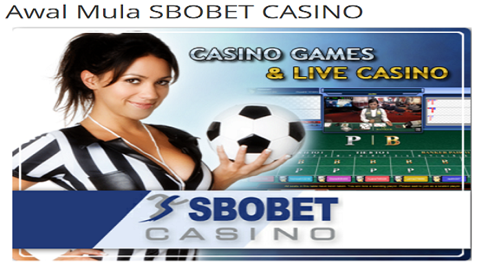 Move to some sort of Casino Playing Online Site, Have Entertaining Create Money