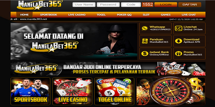 Ports At Online Casino As opposed to Live life Slot Machines