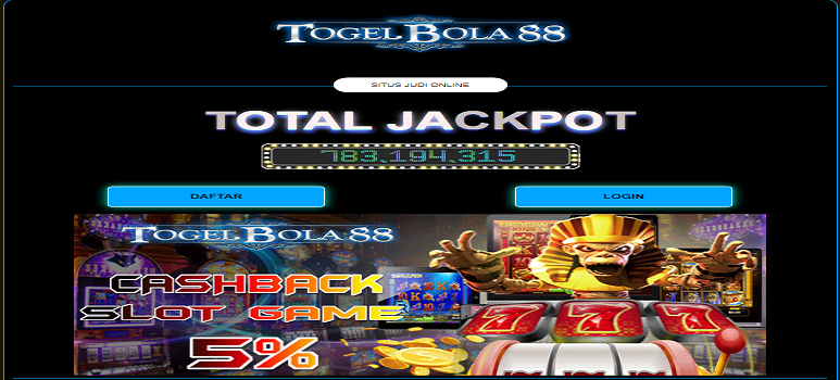 Play Online Casino Video Game Application judi bola