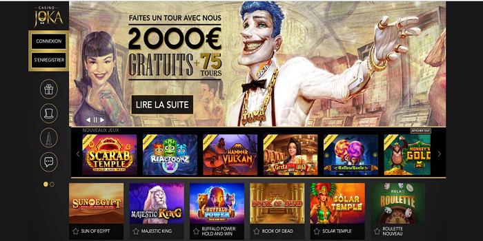 Lawful the United States Online Gambling Establishments