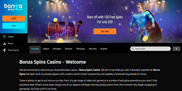 Some sort of Guide To On the net Casino Gambling