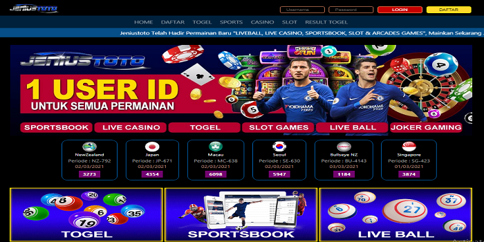 Gambling Sites For Online On-line Casino Philippines