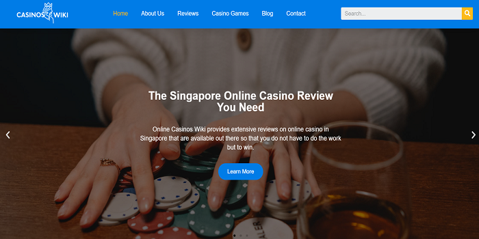 New Year's Online Gambling prize from PoshBingo.co.uk