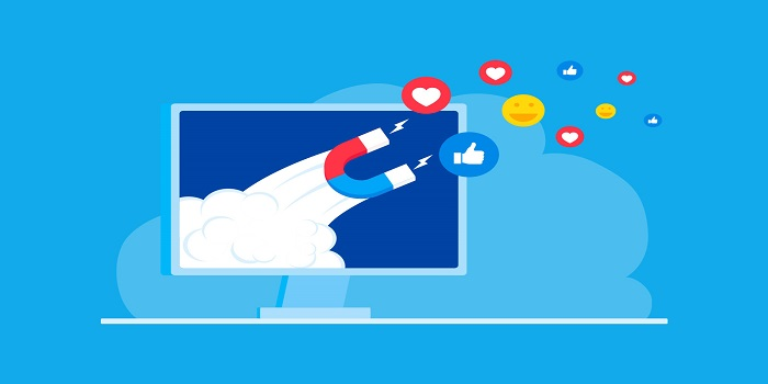 WHAT IS BLOG COMMENTING AND PANEL FOR 247 SMM BOOST