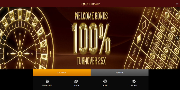 Free Gambling Tips – How to Win Situs SlotContests